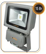 ��������� ������� Lamper LED, 15W AC85-220V/50-60Hz 1200Lm IP65 (�������� �����)