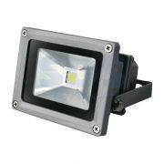 ��������� ������� Lamper LED, 10W 220� 800Lm IP65 (�������� �����)