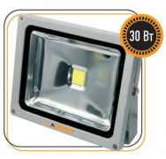 ��������� ������� Lamper LED, 30W 220� 2100Lm IP65 (�������� �����)