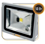 ��������� ������� Lamper LED, 50W 220� 3500Lm IP65 (�������� �����)